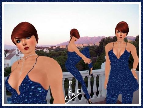 blau-glitzer1