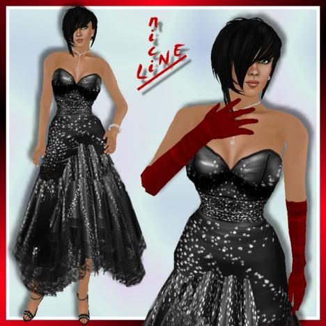 adiva-black2