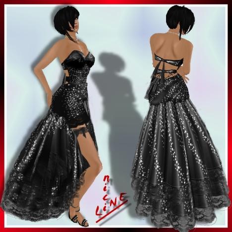 adiva-black3