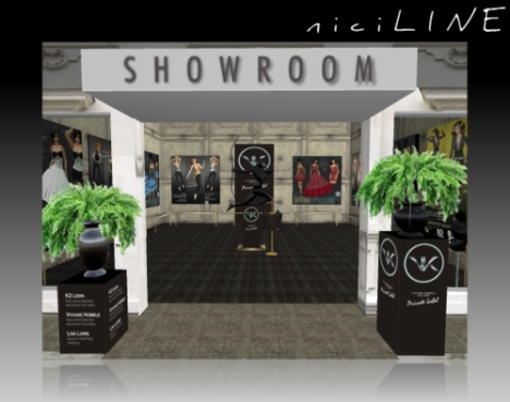 showroom-privat-label1