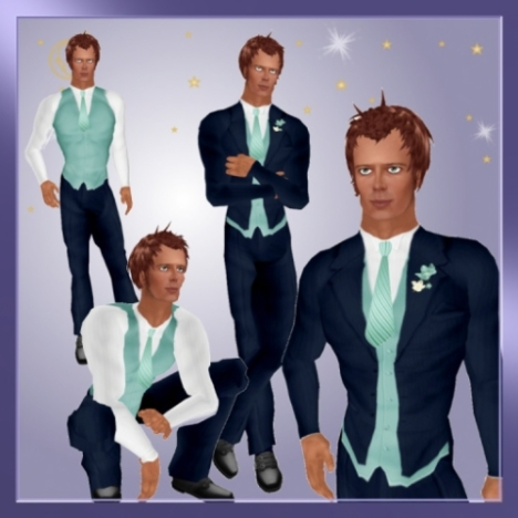 agentle-romantic-dance-under-the-stars-classic-tux-navy
