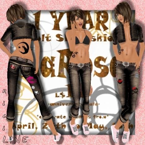 larosa-jeansgirl-1-10