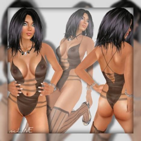 adiva-couture-luring-black3