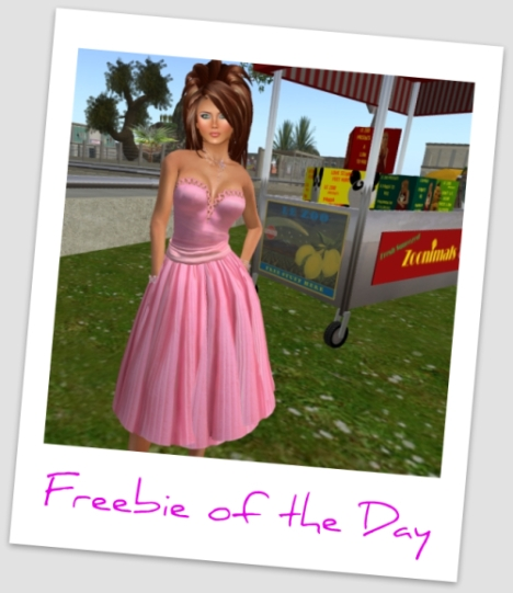 alafolie-free