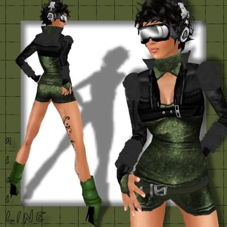 luna-dj-dress1