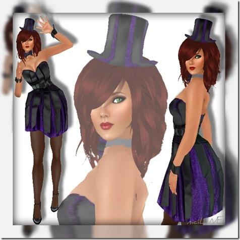 madame cabaret 1