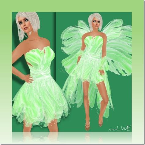 pdd jade butterfly free