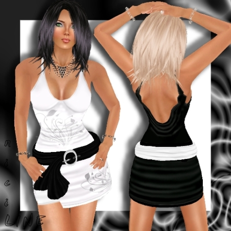 swanson-black-white1