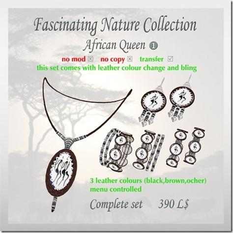 AfricaQueen01