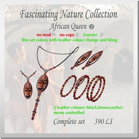 AfricaQueen02