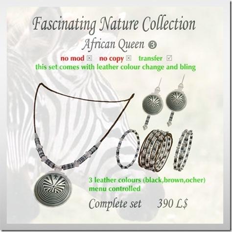 AfricaQueen03