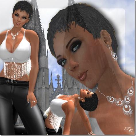 Franzi_Glamorous2