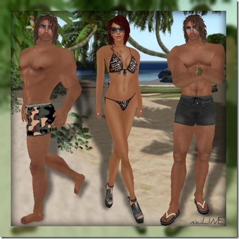 immerschoen beachwear2