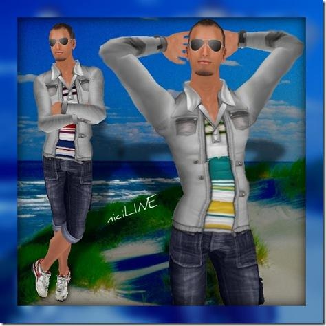 indi man corey 2