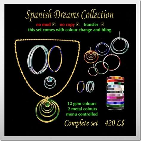 SpanishDreamsFrame512