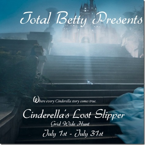 CinderellaGridWideHunt
