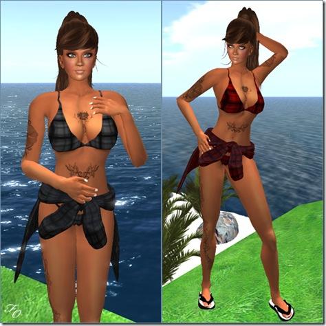 Franzi_SD_Bikini_Skin1