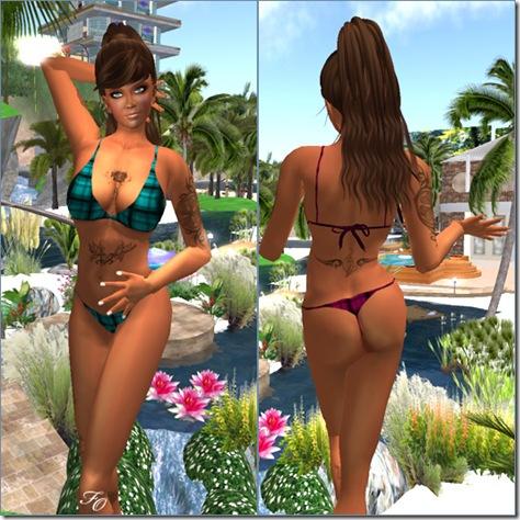 Franzi_SD_Bikini_Skin2