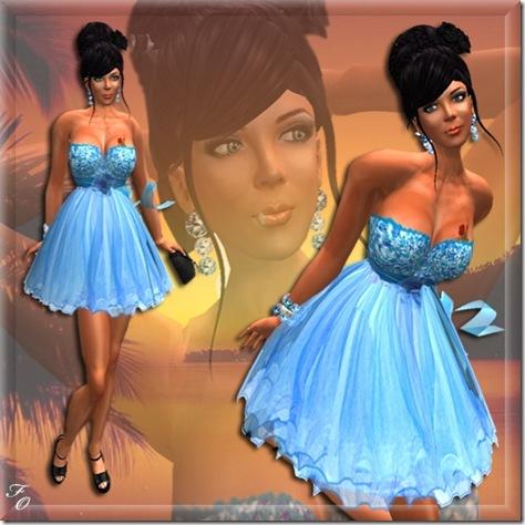 Franzi_Sweet_Jasmin1