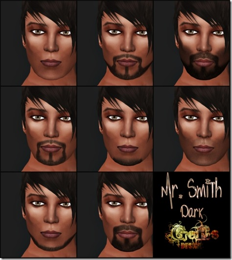 GeEs mr.smith dark2