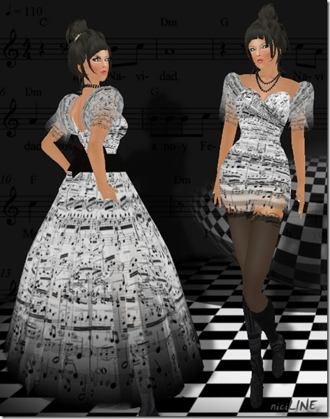 madame musical1