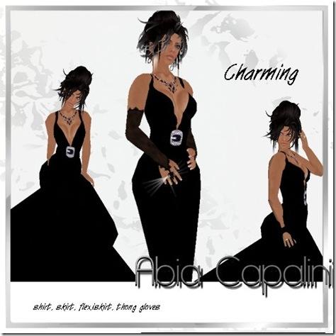 AC Design Charming1