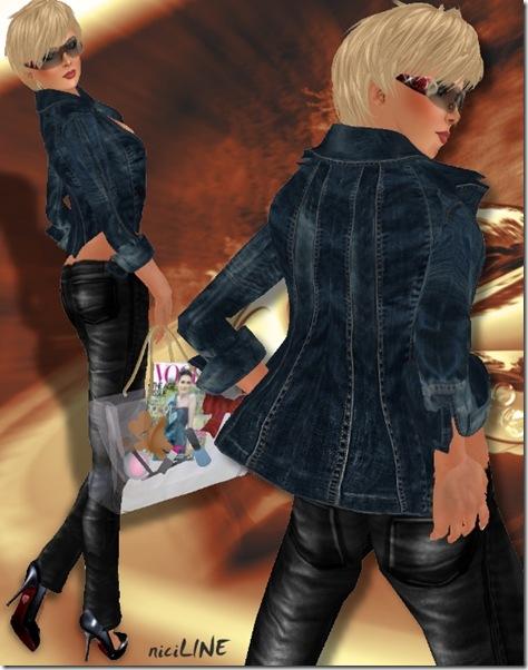 Leder jeans mix2