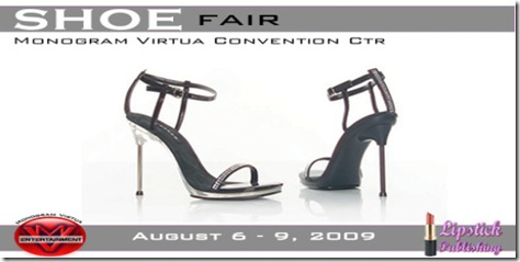 shoe fair Kopie