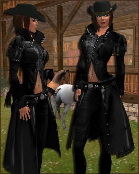 FO_Gothicatz_Echo2
