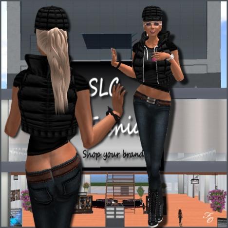 FO_SLC_Eyla1