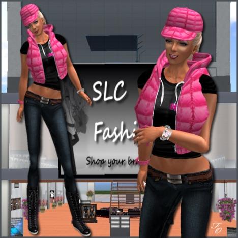 FO_SLC_Eyla2