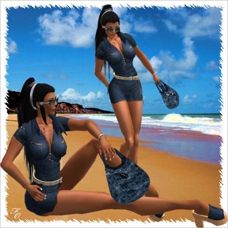 FO_SLC_Jeansdress1