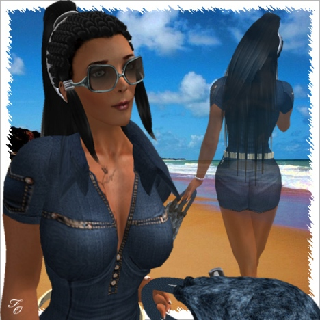 FO_SLC_Jeansdress2