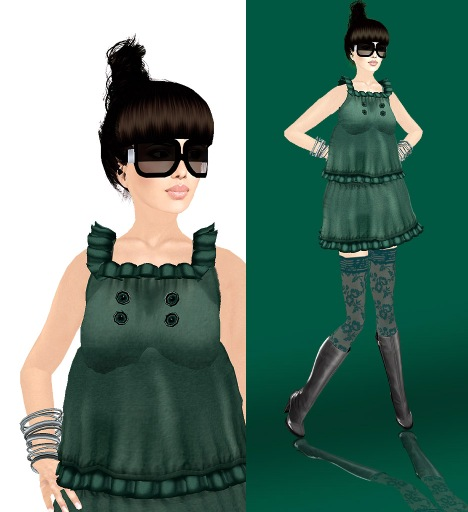 green Kopie