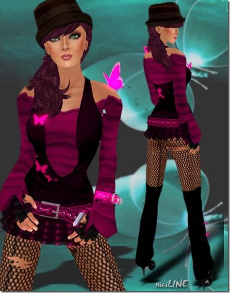 joline butterfly1