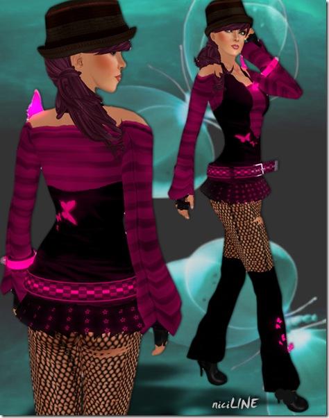 joline butterfly2