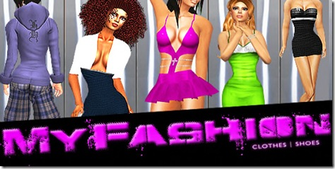 MyFashion---AD1-logo