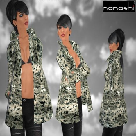 Rezzday_Nanashi