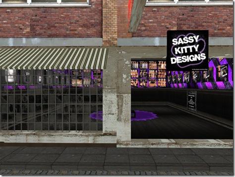 sassy kitty designs shop sos