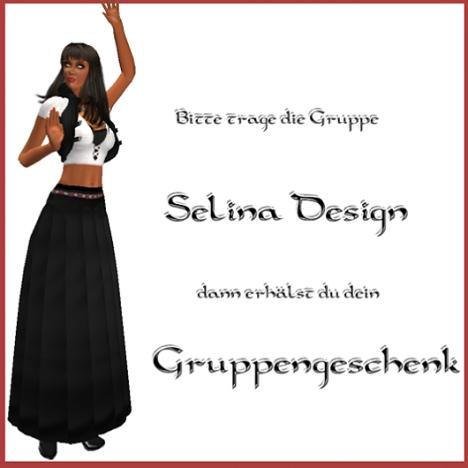 Selina_gruppe