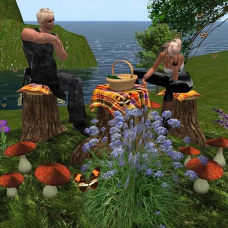 SLC_island2