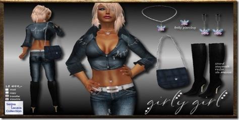 slc girl2