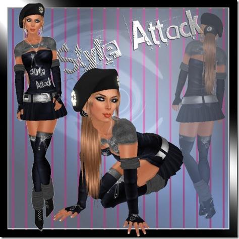 aDIVA-Couture-Style-Attackfreebie