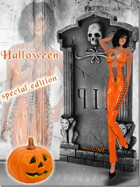 immerschoen-halloween-romper2