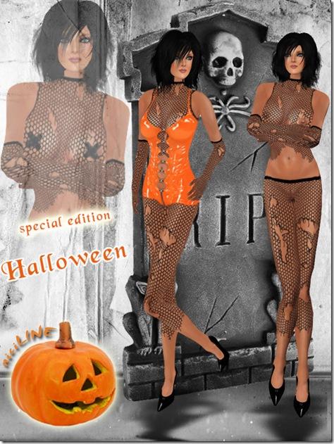 immerschoen-halloween-suit1