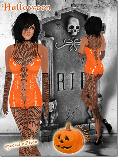 immerschoen-halloween-suit2