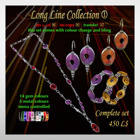 LongLineCollection1