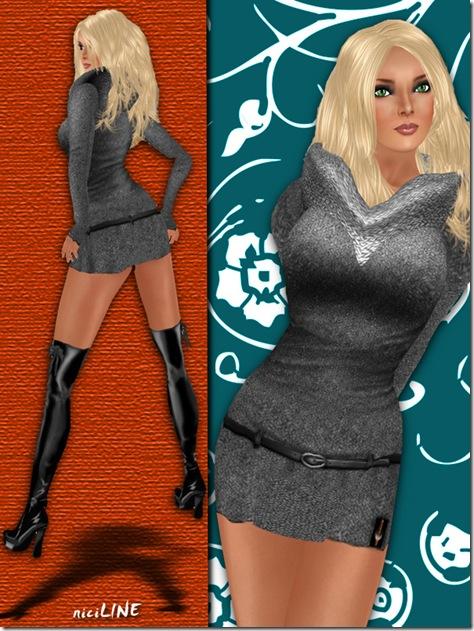 luna-gray-skirt2
