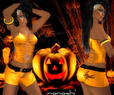 MM_Halloween2