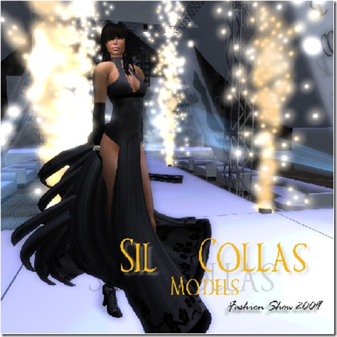 sil-collas-models